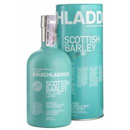 Bruichladding Scottish Barley - 0,7 л