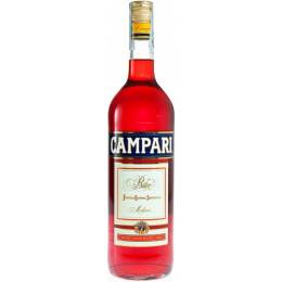 Campari Bitter - 3,0 л