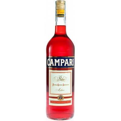 Campari Bitter ( 3,0л )