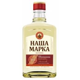 Наша Марка Шипшинова - 0,25 л