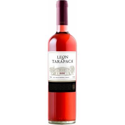 Leon de Tarapaca Rose Cabernet Sauvignon Syrah ( Леон де Терапака Розе Каберн-Совин Сира ) 0,75 л