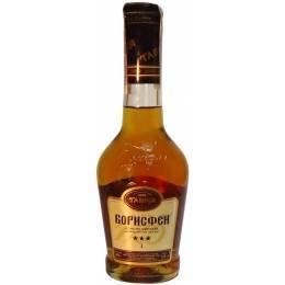 Борисфен Капитан 3* - 0,25 л