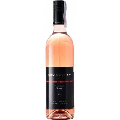 Spy Valley Pinot Noir Rose - 0,75 л