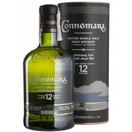 Connemara 12 yo - 0,7 л