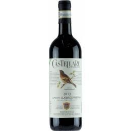Chianti Classico Riserva 2013 - 0,75 л