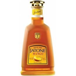 Jatone Mango - 0,5 л