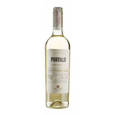 Portillo Sauvignon Blanc ( Портило Сов. Блан ) 0,75 л
