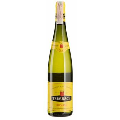 Trimbach Riesling, Trimbach 0,75 л