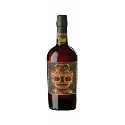 Vermouth Del Professore Rosso ( 0,75 л )
