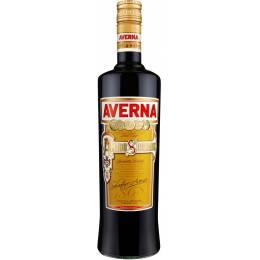 Averna Amaro ( 0,7л )