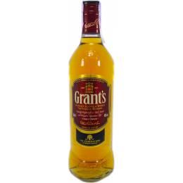 Grant's Family Reserve - 0,5 л