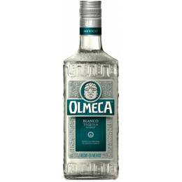 Olmeca Blanco ( 0,7л )
