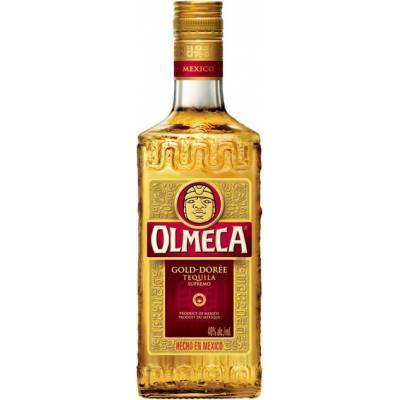 Olmeca Gold ( 0,35л )