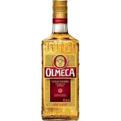 Olmeca Gold ( 0,5л )