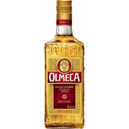 Olmeca Gold ( 0,7л )