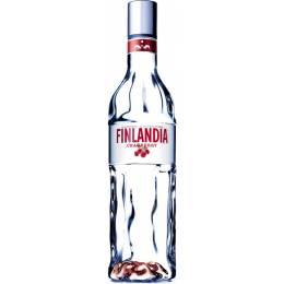 Finlandia Cranberry - 0,7 л