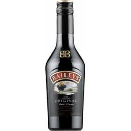 Baileys Original ( 0,375л )