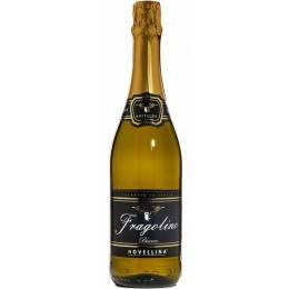 Fragolino Bianco Novellina - 0.75 л