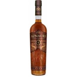 Азнаури 4* - 0,5л