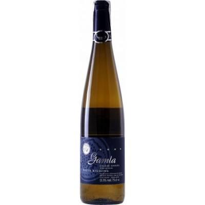 Golan Heights Winery White Riesling Gamla (0,75 л)