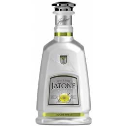 Jatone White - 0,5 л