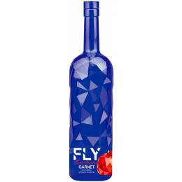 Fly Emotions Гранат ( 1,0л )