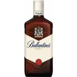 Ballantine's Finest ( 1,0л )