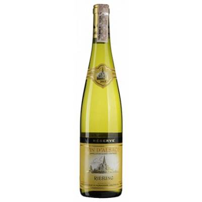 Riesling Reserve  0,75 л