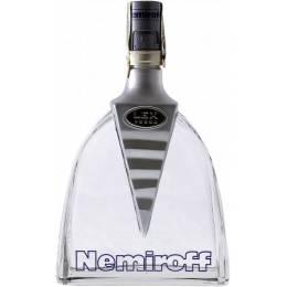 Nemiroff Особлива Lex - Немиров Особлива Лекс (0,7 л)