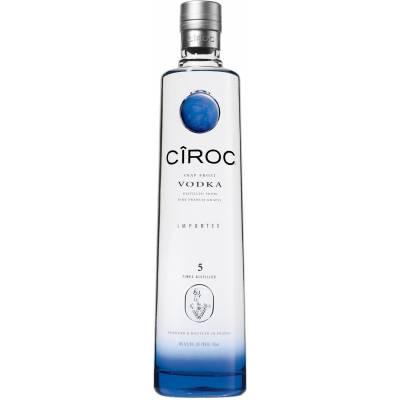 Ciroc ( 0,7л )