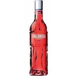 Finlandia Redberry - 1 л