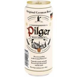 Paderborner Pilger ж/б ( 0,5л )