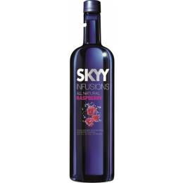 Skyy Infusions малина - 0.75 л