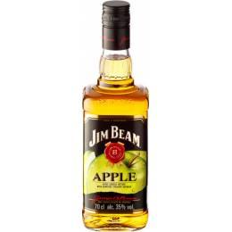 Jim Beam Apple - 0,7 л