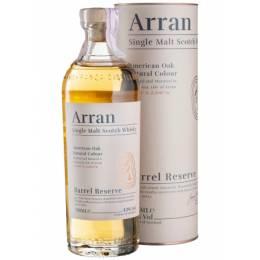 Arran Barrel Reserve - 0,7 л