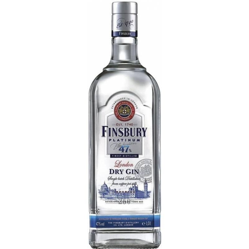 Finsbury Platinum ( 1,0л )