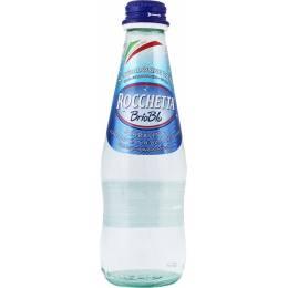 Rocchetta Brio Blu мин.газ (0,25л)