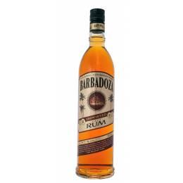 Барбадоза - 0.7 л