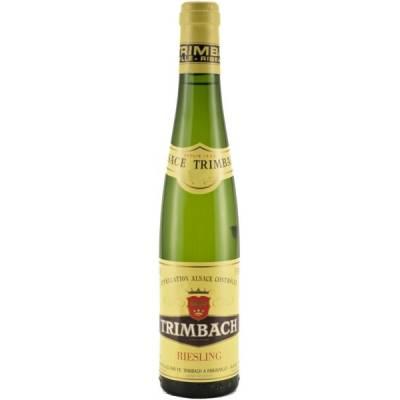 Trimbach Riesling ( Trimbach Рислинг ) 0,375 л