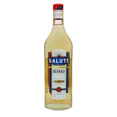 Salute Bianco ( 1,0л )