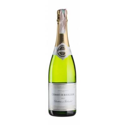Cremant de Bourgogne - 0,75 л