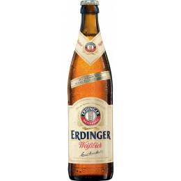 ERDINGER Weissbier  ( 0,5л )
