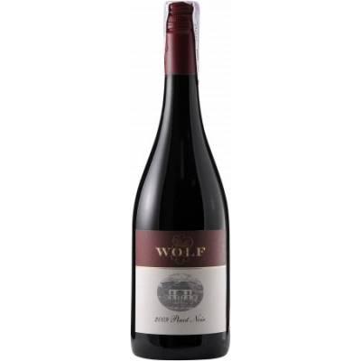 Villa Wolf Pinot Noir  ( Villa Wolf Пино Нуар Вила Вольф ) 0,75 л