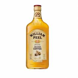 Brandbar Уильям ПИЛ кофе - 0,7 л