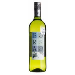 Borsao Blanco - 0,75 л