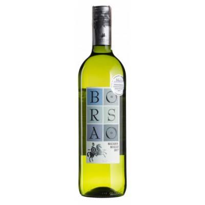 Bodegas Borsao белое (0,75 л)