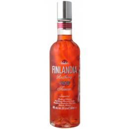 Finlandia Redberry - 0,5 л