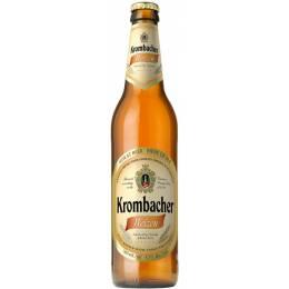 Krombacher Weizen - 0,5 л Ст