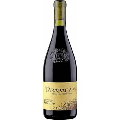 Tarapaca +Plus ( Tarapaca плюс ) 0,75 л