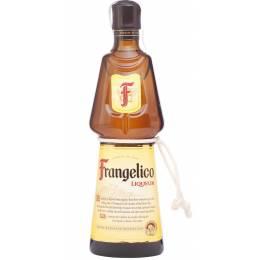Frangelico 0.7 л